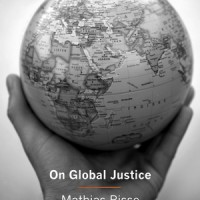 On Global Justice
