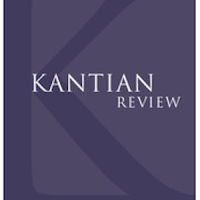 /home/lecreumo/public html/wp content/uploads/2017/07/kantian review