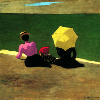 /home/lecreumo/public html/wp content/uploads/2017/07/vallotton
