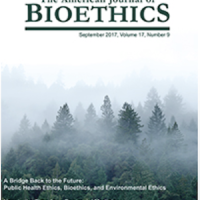 /home/lecreumo/public html/wp content/uploads/2017/08/american journal of bioethics