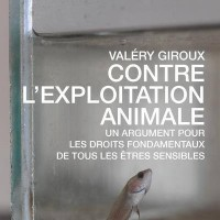 /home/lecreumo/public html/wp content/uploads/2017/09/contre lexploitation animale