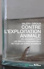 /home/lecreumo/public html/wp content/uploads/2017/09/contre lexploitation animale1