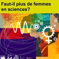 /home/lecreumo/public html/wp content/uploads/2017/10/femmes sciences