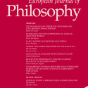 /home/lecreumo/public html/wp content/uploads/2018/09/european journal of philosophy