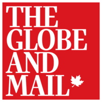 /home/lecreumo/public html/wp content/uploads/2019/01/globe and mail
