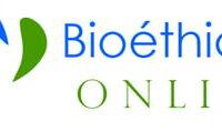Biothique Online