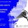 Letat Des Lieux