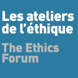 « Changements climatiques, autonomie de la nature et souffrance animale: repenser les frontières entre l'éthique animale et l'éthique environnementale » @ Centre de recherche en éthique, salle 309