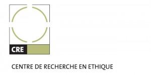 Centre de recherche en éthique