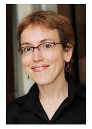 Marie-Chantal Fortin