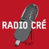 Logo radio cre