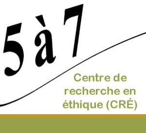 5 à 7 du GRIN/CRÉ @ Brasserie Saint-Hublon