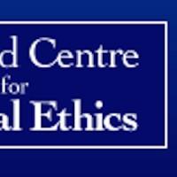 Oxford Centre