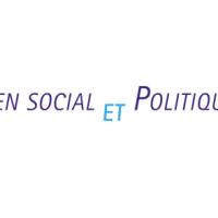 Lien social et politiques