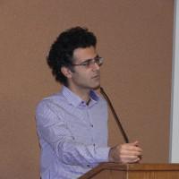 Arash-Abizadeh