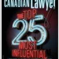 /home/lecreumo/public html/wp content/uploads/2015/08/avocats les plus influents