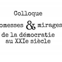 /home/lecreumo/public html/wp content/uploads/2015/08/colloque