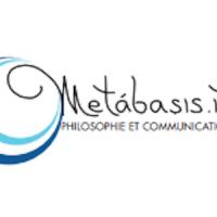 /home/lecreumo/public html/wp content/uploads/2015/08/metabasis