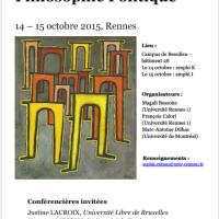 /home/lecreumo/public html/wp content/uploads/2015/09/affiche