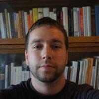 /home/lecreumo/public html/wp content/uploads/2015/09/aube beaudoin