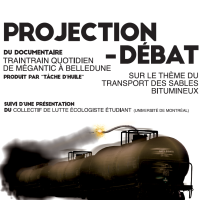 /home/lecreumo/public html/wp content/uploads/2015/09/projection debat