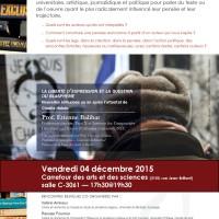 /home/lecreumo/public html/wp content/uploads/2015/11/affiche balibar
