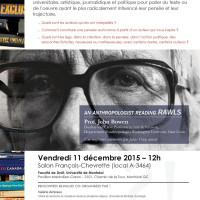 /home/lecreumo/public html/wp content/uploads/2015/12/lectures radicales