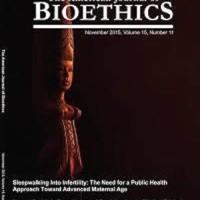 /home/lecreumo/public html/wp content/uploads/2016/01/bioethics