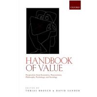 /home/lecreumo/public html/wp content/uploads/2016/01/handbook
