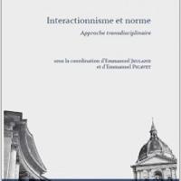 /home/lecreumo/public html/wp content/uploads/2016/01/interactionnisme
