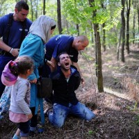 /home/lecreumo/public html/wp content/uploads/2016/01/migrants