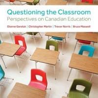 /home/lecreumo/public html/wp content/uploads/2016/01/questionning the classroom