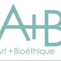 /home/lecreumo/public html/wp content/uploads/2016/02/art et bioethique