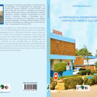 /home/lecreumo/public html/wp content/uploads/2016/02/kouassi