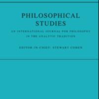 /home/lecreumo/public html/wp content/uploads/2016/06/philosophical studies