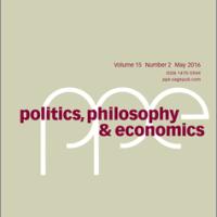 /home/lecreumo/public html/wp content/uploads/2016/06/politics