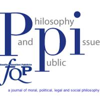 /home/lecreumo/public html/wp content/uploads/2016/07/poama