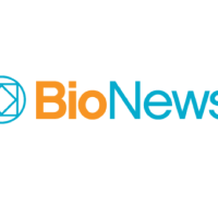 /home/lecreumo/public html/wp content/uploads/2016/09/bionews