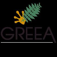 /home/lecreumo/public html/wp content/uploads/2016/09/greea