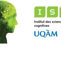 /home/lecreumo/public html/wp content/uploads/2016/10/sciences cognitives uqam
