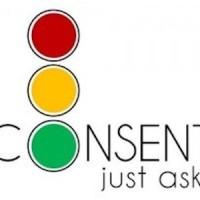/home/lecreumo/public html/wp content/uploads/2016/11/consent