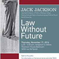 /home/lecreumo/public html/wp content/uploads/2016/11/law without future