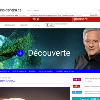 /home/lecreumo/public html/wp content/uploads/2017/01/découverte 1