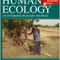 /home/lecreumo/public html/wp content/uploads/2017/01/human ecology