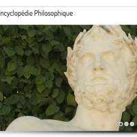/home/lecreumo/public html/wp content/uploads/2017/01/lencyclopedie philosophique