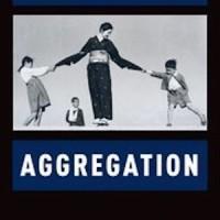 /home/lecreumo/public html/wp content/uploads/2017/01/moral aggregation copie