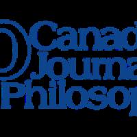 /home/lecreumo/public html/wp content/uploads/2017/03/canadian journal philosophy