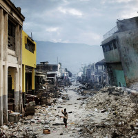 /home/lecreumo/public html/wp content/uploads/2017/03/haiti