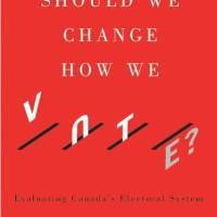 /home/lecreumo/public html/wp content/uploads/2017/03/should we chance how we vote