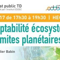 /home/lecreumo/public html/wp content/uploads/2017/04/debat babin